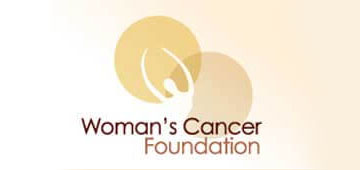 Woman's Cancer Foundation