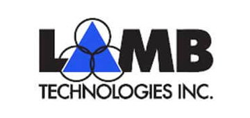 LAMB Technologies INC., breast imaging